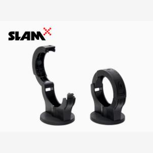 ATEXOR SLAM® MAGNETISK BRAKET