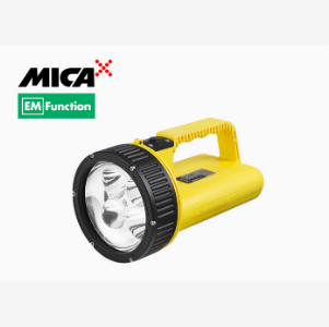 MICA® IL-6400 HÅNDLAMPE