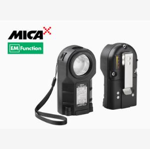 MICA-ML-808-HANDLAMPE