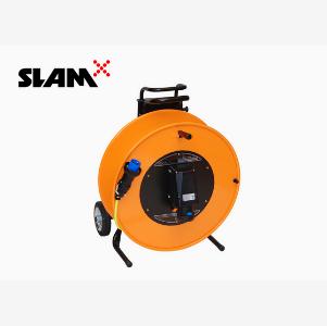 SLAM® KABELTROMMEL 16EX