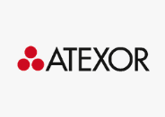 Atexor