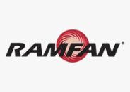 Ramfan
